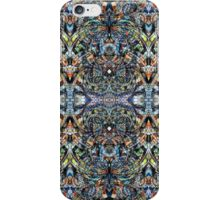 Indian Style iPhone Case/Skin