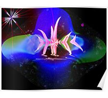 Nebula 364.2a Poster