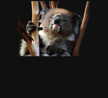 Koala 1 Unisex T-Shirt