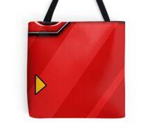 KANTO DEX Tote Bag