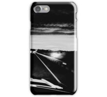 Showto'n southron iPhone Case/Skin