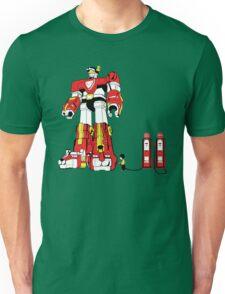 Self Service T-Shirt