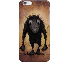 Funny Troll iPhone Case/Skin