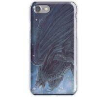 Diamond Dust iPhone Case/Skin