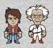 GIGAWATTS sticker Kids Tee