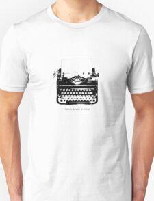 Always A Story T-Shirt
