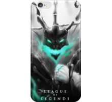 League of Legends - Thresh iPhone Case/Skin
