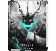 League of Legends - Thresh iPad Case/Skin