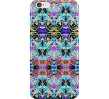 Ethnic Style iPhone Case/Skin