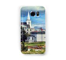 Prospect, Nova Scotia Samsung Galaxy Case/Skin