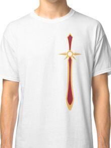 Leona's Sword Classic T-Shirt
