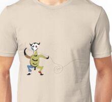Miro Elements 2 Unisex T-Shirt