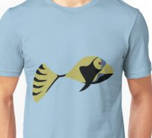 Miro Elements 3 Unisex T-Shirt