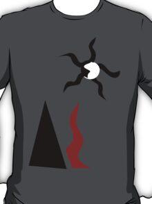 Miro Elements 5 T-Shirt