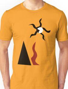 Miro Elements 5 Unisex T-Shirt