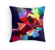 A gift beyond price, almost free Throw Pillow