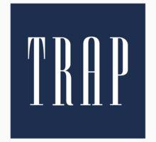 TRAP (GAP) Kids Clothes