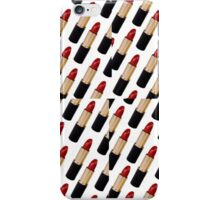 OBSESSED. iPhone Case/Skin