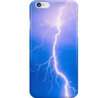 Bondi Bolt iPhone Case/Skin