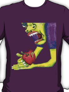 Adams Apple T-Shirt