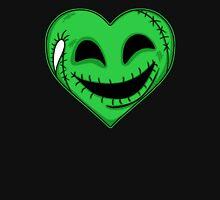 Oogie Heart Unisex T-Shirt