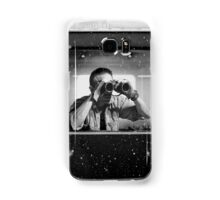 Windows... Samsung Galaxy Case/Skin