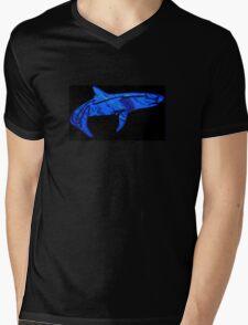 Preditors Mens V-Neck T-Shirt