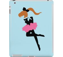 Thief of Hearts iPad Case/Skin