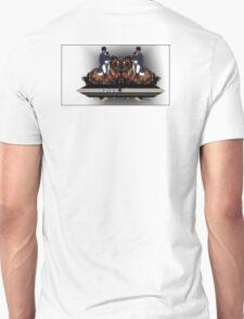 Dark Foxx Dressage T-Shirt