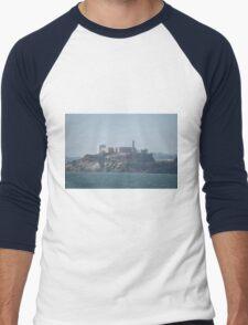 A VIEW OF ALCATRAZ T-Shirt