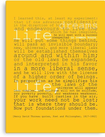 Dream Life by jegustavsen