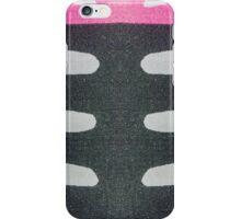 Oldies iPhone Case/Skin