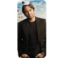 Californication #1 iPhone Case/Skin