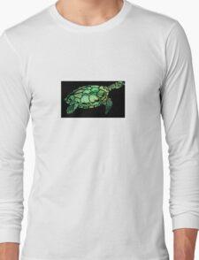 The Travler Long Sleeve T-Shirt