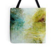 watercolor 111207 Tote Bag
