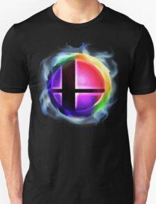 Smash Ball T-Shirt