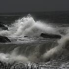 Hurricane Newport RI (1) by hfrymark