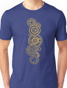 Name of the Doctor Unisex T-Shirt