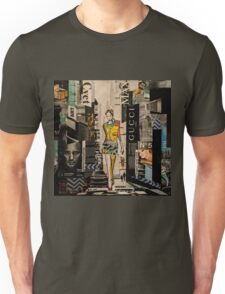 Outstanding Unisex T-Shirt