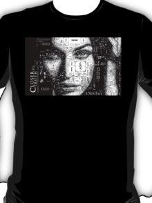 Deeper And Deeper  T-Shirt