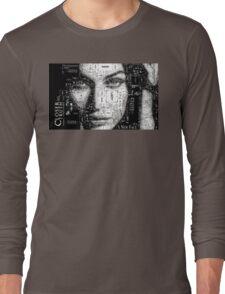 Deeper And Deeper  Long Sleeve T-Shirt