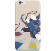 Twisted Fate - Phone iPhone Case/Skin