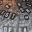 DFTBA by designpickles