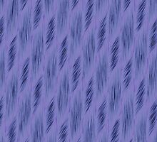 abstract weaves by deepticherla