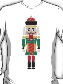 The Nutcrackers T-Shirt