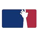 MLBrains by Stevie B