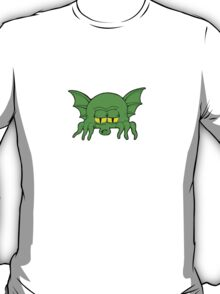 Cthulhu in my Pocket T-Shirt