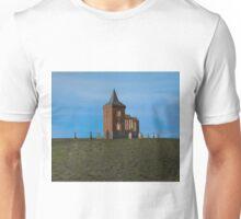 Old Chruch Unisex T-Shirt
