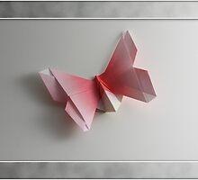 Butterfly II by shadow2