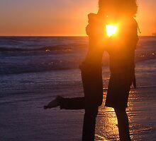 Lovers by Koofer44
